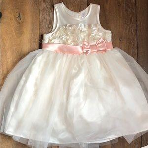 Beautiful little girl dress 3T